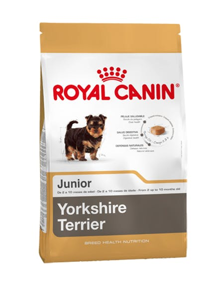 AR-L-Producto-Yorkshire-Terrier-Junior-Breed-Health-Nutrition-Seco