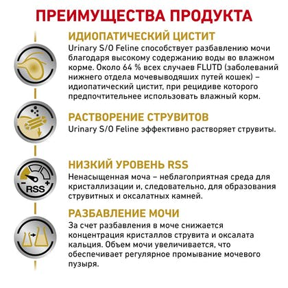 4_RC-VET-WET-CatUrinarySOCIG-rus4