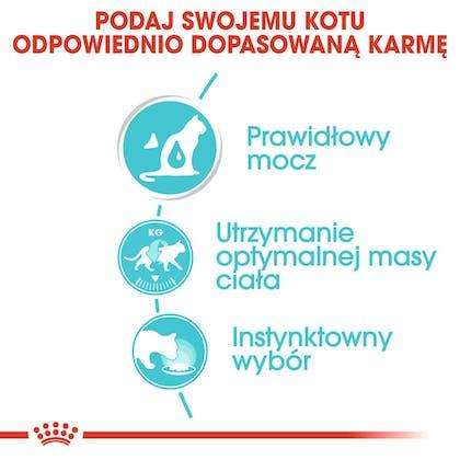 RC-FCN-Wet-UrinaryCareGravy-CV-Eretailkit-2-pl_PL