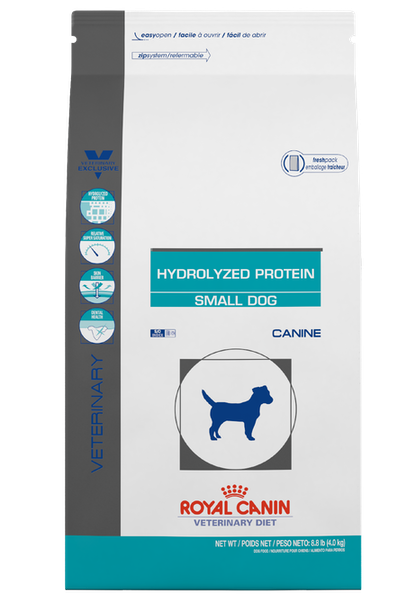 Hydrolyzed_Protein_Small_Dog_1