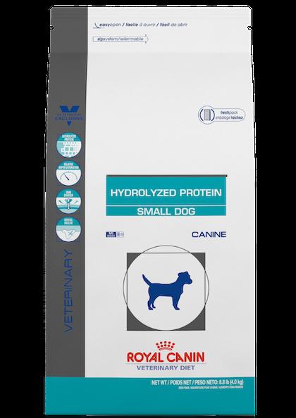 Hydrolyzed_Protein_Small_Dog_1