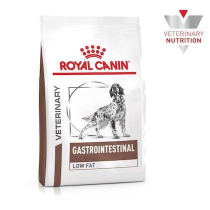VHN-BrandFlagship-Hero-Images-Gastrointestinal Low Fat Dog Dry-B1