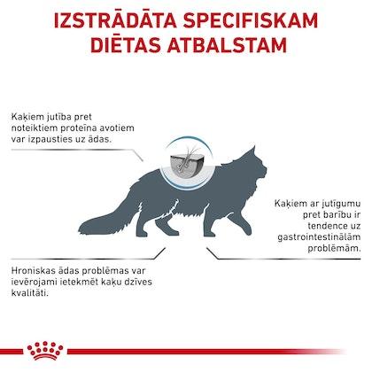 RC-VET-DRY-CatSensCtrl-CV-Eretailkit-8-lv_LV