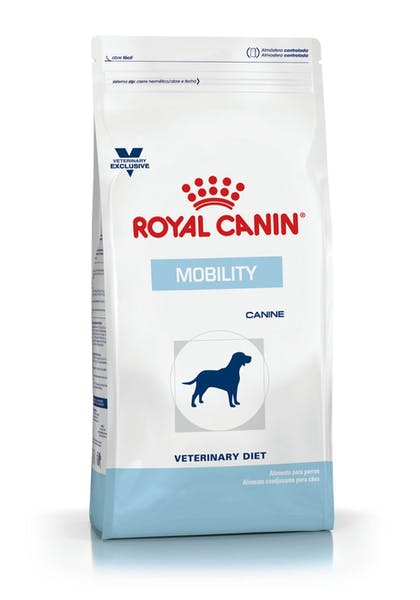 AR-L-Producto-Mobility-Support-Veterinary-Diet-Canine-Seco
