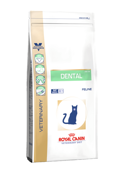 DENTAL CAT: Packaging graphical codes