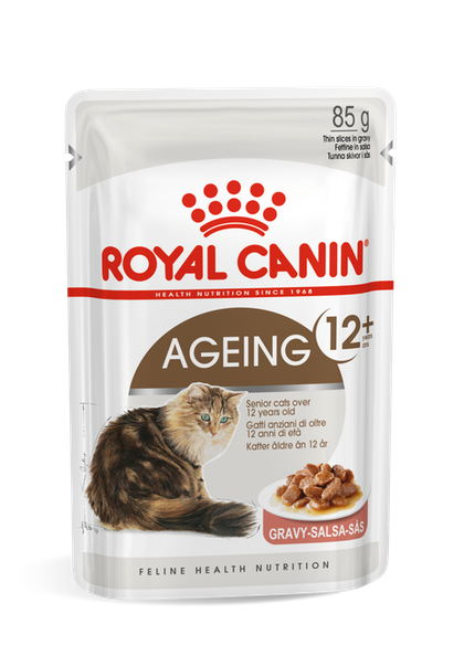 AR-L-Producto-Ageing-12+-pouch-Feline-Health-Nutrition-Humedo