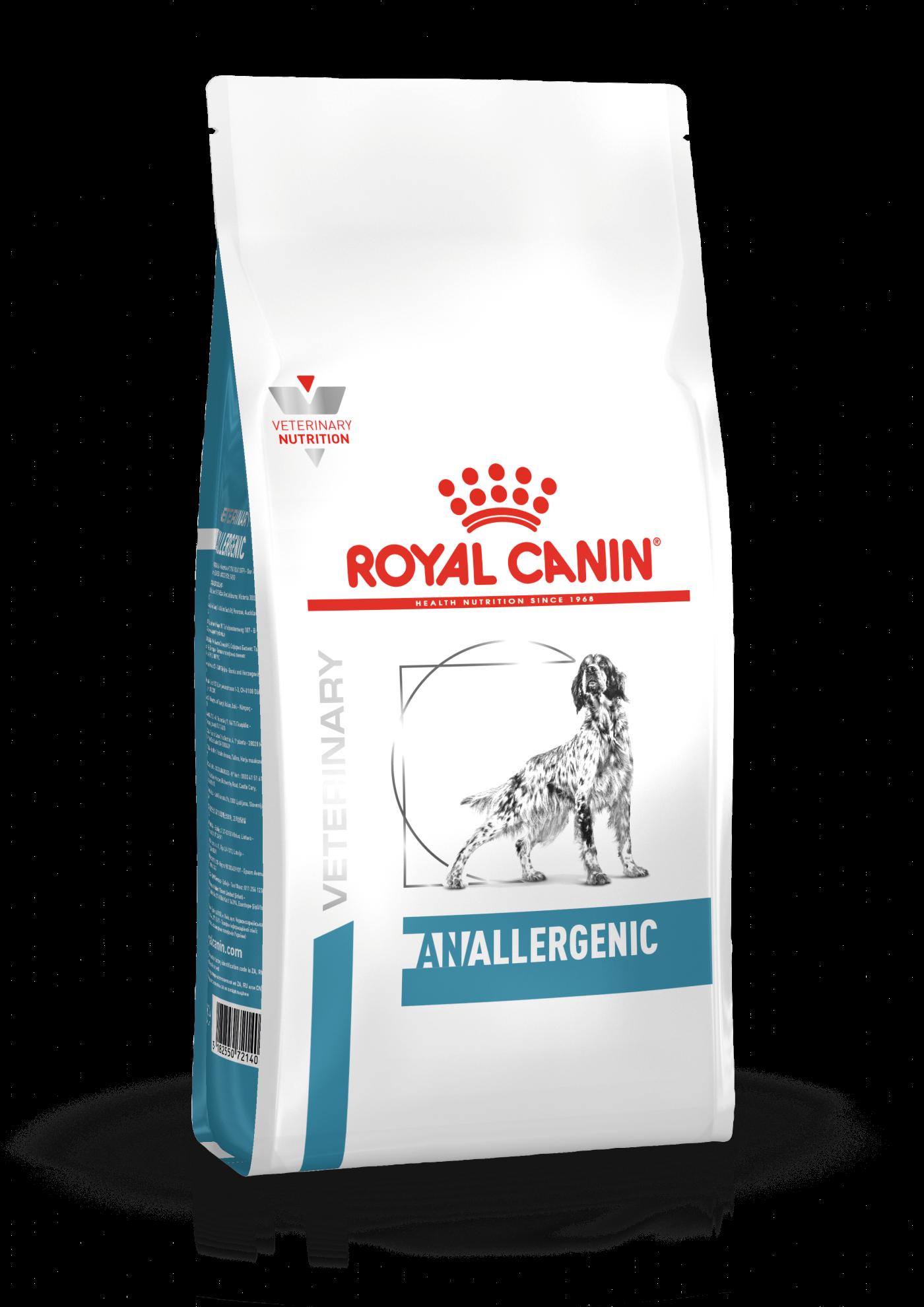 www.royalcanin.com