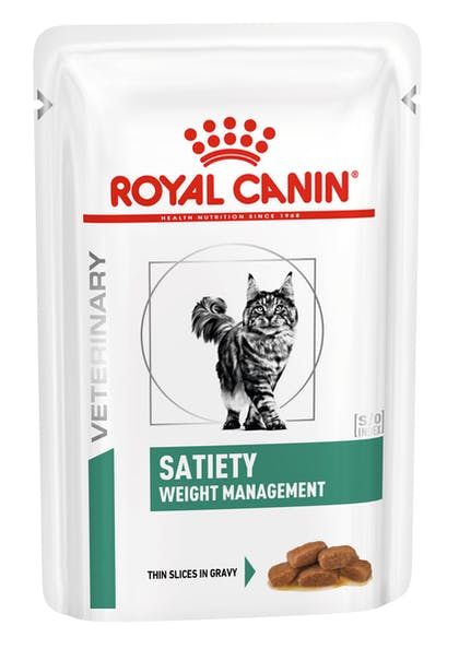 AR-L-Producto-Satiety-Weight-Management-Gato-Pouch-Veterinary-Diet-Feline-Humedo