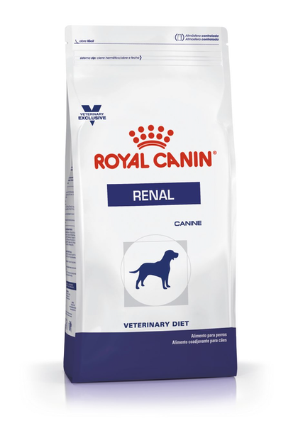AR-L-Producto-Renal-Perro-Veterinary-Diet-Canine-Seco