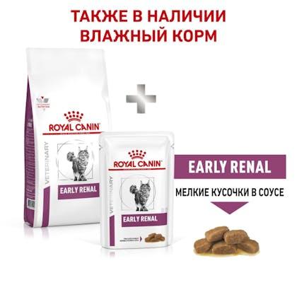 RC-VET-DRY-CatEarlyRenal_rus9