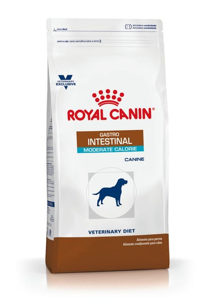 AR-L-Producto-Gastrointestinal-Moderate-Calorie-Perro-Veterinary-Diet-Canine-Seco