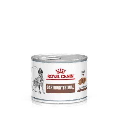 VHN-eRetail Full Kit-Hero-Images-Gastrointestinal 200g Dog Wet-B1
