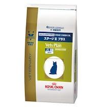 499-japan-local-packshot-of-cat-senior-consult-stage2