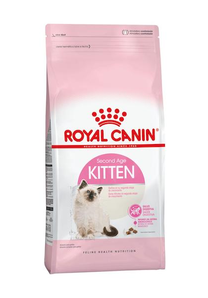 AR-L-Producto-Kitten-Feline-Health-Nutrition-Seco