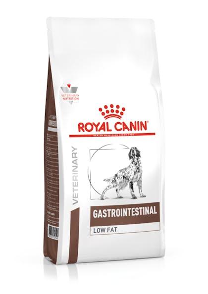 VHN-GASTROINTESTINAL_LOW_FAT_DOG_DRY-PACKSHOT_Med._Res.___Basic