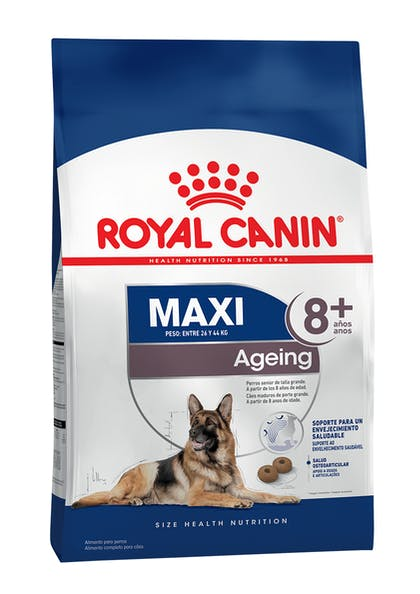 AR-L-Producto-Maxi-Ageing8+-Size-Health-Nutrition-Seco