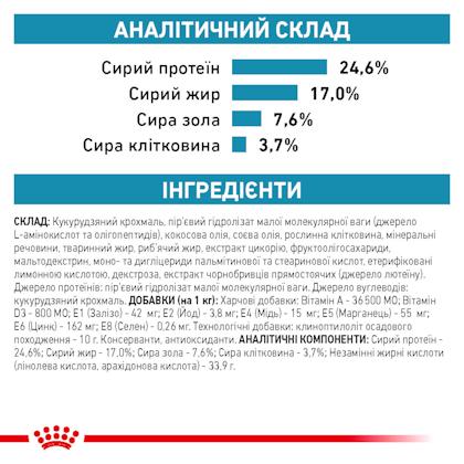RC-VET-DRY-CatAna-Eretailkit-B1_7