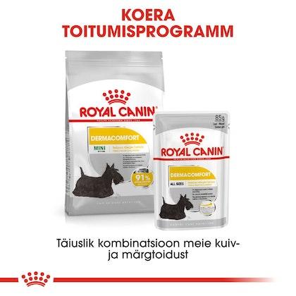 RC-CCN-DermaMini-CV-Eretailkit-6-et_EE