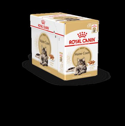 MCOON-NO-PACKSHOT-BOX2-FBN16