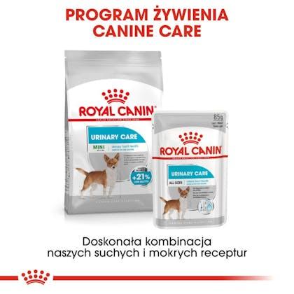 RC-CCN-UrinaryMini-CV-Eretailkit-5-pl_PL