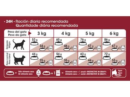 AR-L-Tabla-Racionamiento-Fit-Feline-Health-Nutrition-Seco