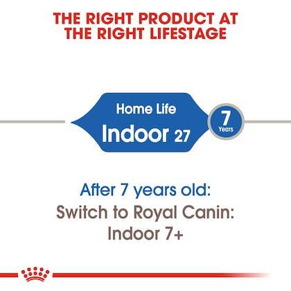 FHN-Indoor27-CV-Eretailkit-1