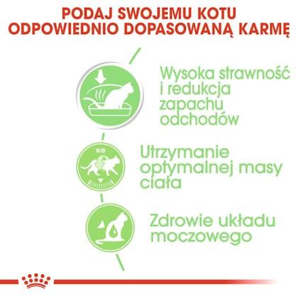 RC-FCN-Wet-DigestSensitiveGravy-CV-Eretailkit-2-pl_PL