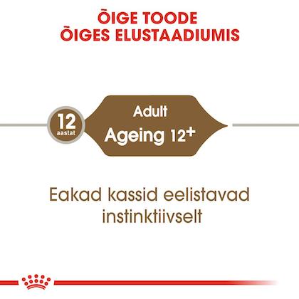 RC-FHN-Wet-Ageing12Gravy-CV-Eretailkit-1-et_EE
