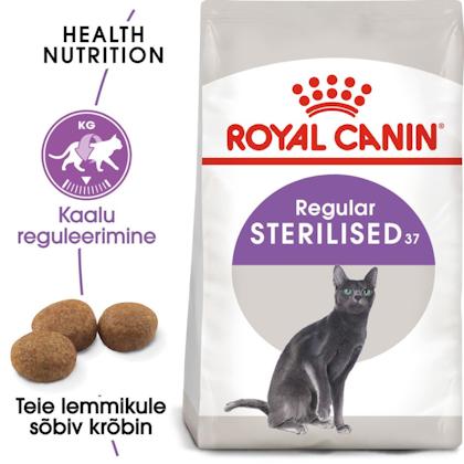 RC-FHN-Sterilised37-MV-Eretailkit-et_EE