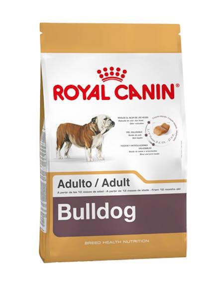 AR-L-Producto-Bulldog-Adulto-Breed-Health-Nutrition-Seco