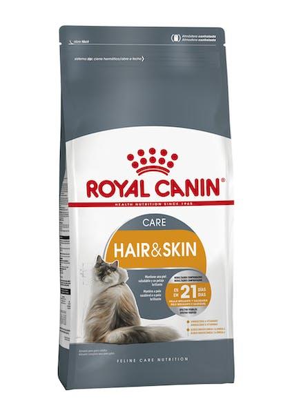 AR-L-Producto-Hair_skin-Feline-Care-Nutrition-Seco_Med._Res.___Basic