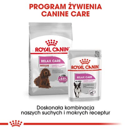 RC-CCN-RelaxMedium-CV-Eretailkit-5-pl_PL
