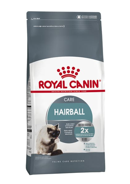 AR-L-Producto-Hairball-Feline-Care-Nutrition-Seco_Med._Res.___Basic
