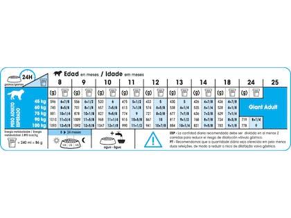 AR-L-Tabla-Racionamiento-Giant-Junior-Size-Health-Nutrition-Seco