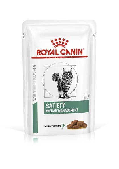 VHN-WEIGHT_MANAGEMENT-SATIETY_CAT_CIG_POUCH-POUCH_PACKSHOT_Med._Res.___Basic