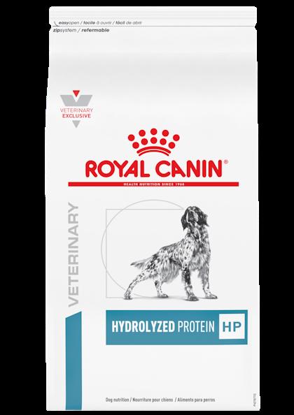 Hydrolyzed_Protein_HP