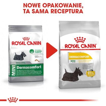 RC-CCN-DermaMini-CV-Eretailkit-1-pl_PL