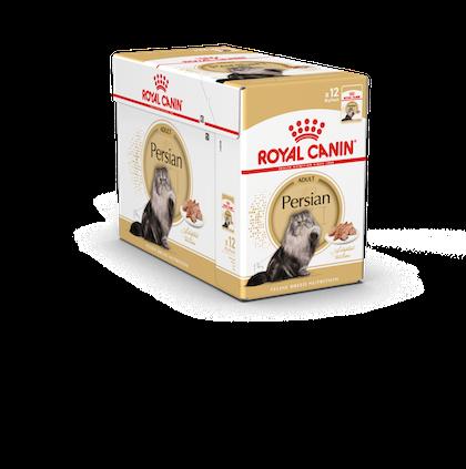 PERSIAN-NO-PACKSHOT-BOX2-FBN16