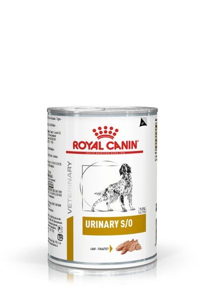 VHN-URINARY-URINARY_S_O_DOG_LOAF_CAN_400GR-CAN_PACKSHOT_High_Res.___Print