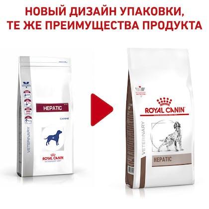 RC-VET-DRY-DogGastroHEP-BrandFlagship_rus2