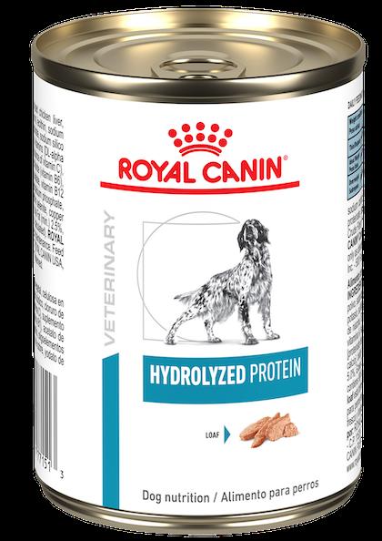 Hydrolyzed_Protein_Dog_Can