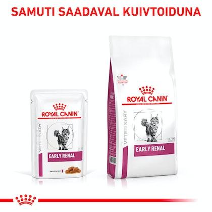 RC-VET-WET-CatEarlyRenTSIG-CV-Eretailkit-6-et_EE