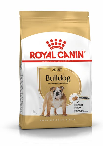 AD_BULLDOG_PACKSHOT_BHN18_Med._Res.___Basic