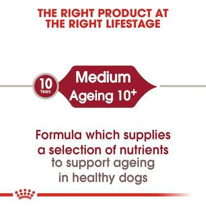SHN-AgeingMedium10-CV-EretailKit-1