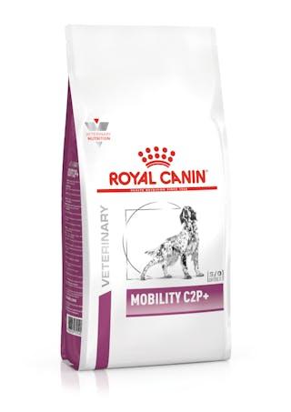 MOBILITY C2P+