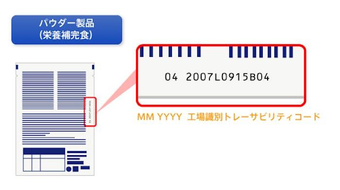 65_Japan_local_FAQ_Expiration date of powder.jpg
