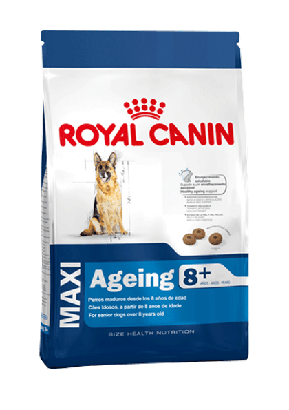 AR-L-Producto-Maxi-Ageing-8+-Size-Health-Nutrition-Seco