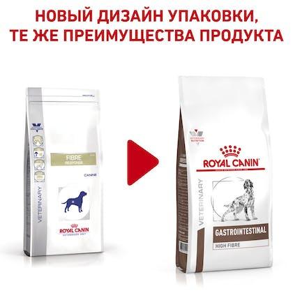 RC-VET-DRY-DogGastroHF-BrandFlagship_rus2