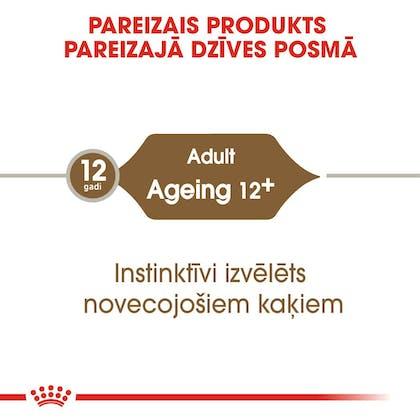 RC_FHN_Wet_Ageing12Gravy_CV_Eretailkit_lv_LV (1)