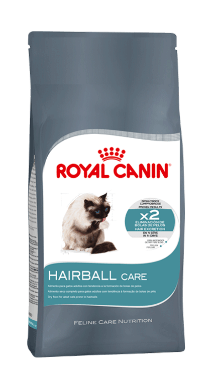 AR-L-Poducto-Hairball-Care-Feline-Care-Nutrition-Seco